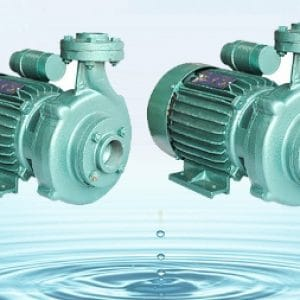 Openwell submersible pumps exporter