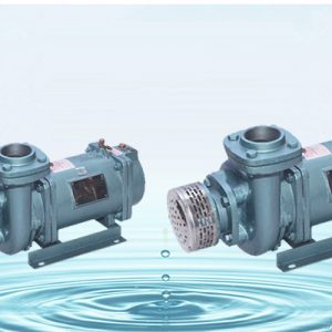 Open well Submersible Pump Sets Manufacturer