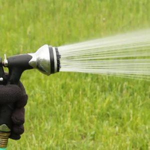 Submersible Pump For Gardening