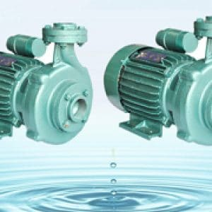 Open well Submersible Pump Sets in Ahmedabad gujarat india