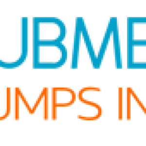 Submersible Pumps India