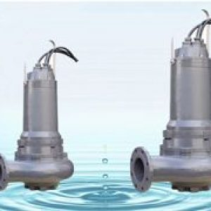 centrifugal submersible pumps manufacturer