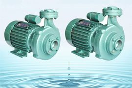 open well submersible pump sets supplier
