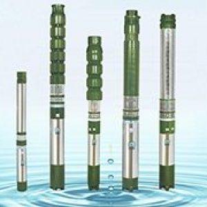 submersible pump sets supplier